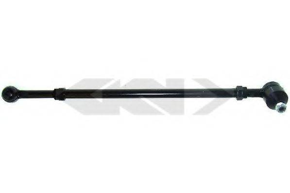SPIDAN 46219 Поперечная рулевая тяга
