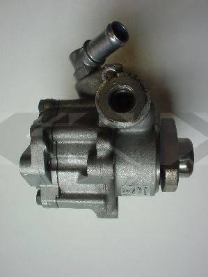 SPIDAN 53634 Гидравлический насос, рулевое управление
