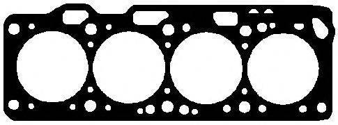 ELRING 559336 Прокладка головки блока цилиндров