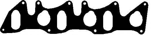 ELRING 917893 Прокладка впускного коллектора