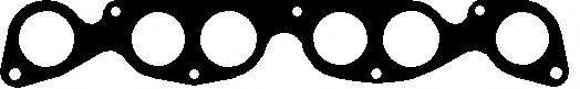 ELRING 917923 Прокладка впускного коллектора