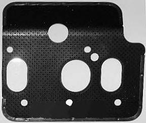 ELRING 917915 Прокладка выпускного коллектора