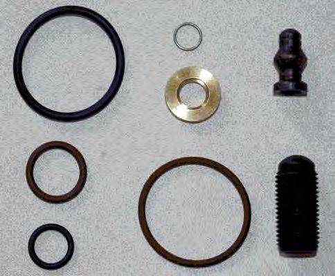 ELRING 900650 Комплект прокладок, форсунка