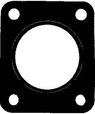 ELRING 471050 Прокладка трубы выхлопного газа