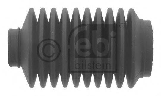 FEBI BILSTEIN 01138 Пыльник рулевой рейки