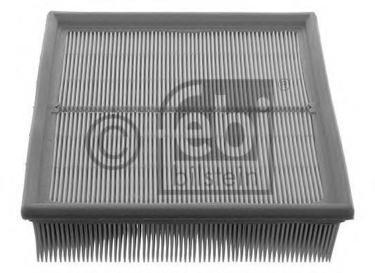 FEBI BILSTEIN 01510 Воздушный фильтр