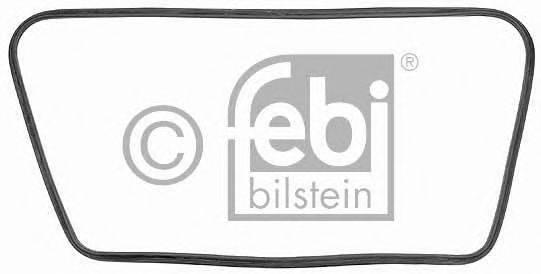 FEBI BILSTEIN 01861 Прокладка, ветровое стекло