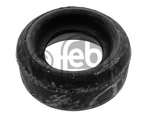 FEBI BILSTEIN 02184 Опорное кольцо, опора стойки амортизатора
