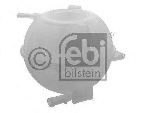 FEBI BILSTEIN 02264 Расширительный бачок