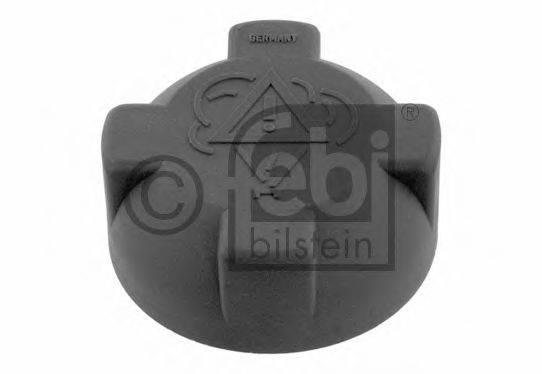 FEBI BILSTEIN 02269 Крышка расширительного бачка