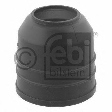 FEBI BILSTEIN 02542 Пыльник амортизатора
