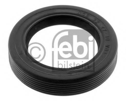 FEBI BILSTEIN 03598 Уплотняющее кольцо, коленчатый вал; Уплотняющее кольцо, распределительный вал; Уплотняющее кольцо, промежуточный вал