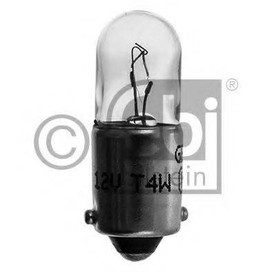 FEBI BILSTEIN 06959 Лампа накаливания, освещение щитка приборов