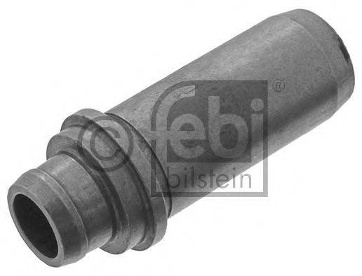 FEBI BILSTEIN 10667 Направляющая втулка клапана