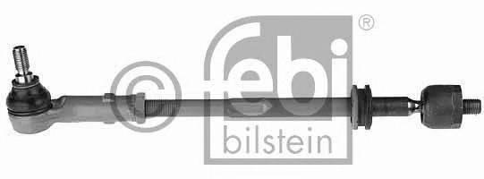 FEBI BILSTEIN 10879 Поперечная рулевая тяга