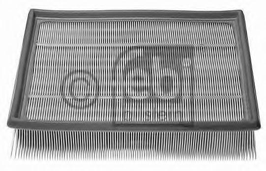 FEBI BILSTEIN 11209 Воздушный фильтр