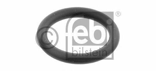 Прокладка, фланец охлаждающей жидкости FEBI BILSTEIN 12409
