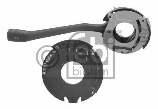 FEBI BILSTEIN 14094 Переключатель указателей поворота; Выключатель на колонке рулевого управления
