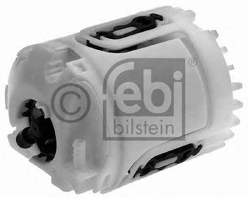 FEBI BILSTEIN 14352 Топливный насос