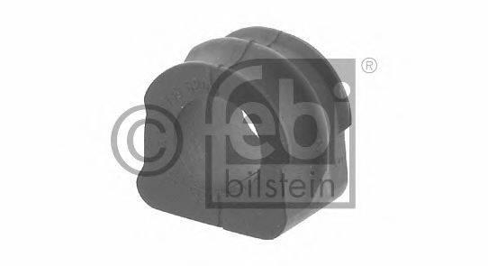 FEBI BILSTEIN 14718 Опора, стабилизатор