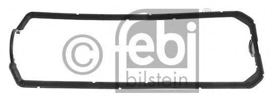 FEBI BILSTEIN 15196 Прокладка клапанной крышки