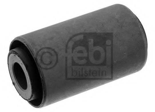 FEBI BILSTEIN 15932 Подушка МКПП / АКПП