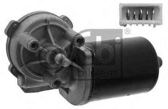 FEBI BILSTEIN 17092 Двигатель стеклоочистителя