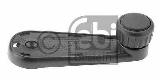 FEBI BILSTEIN 17842 Ручка стеклоподъемника