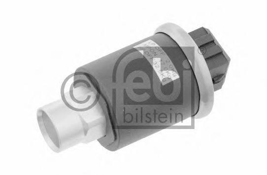 FEBI BILSTEIN 18082 Пневматический выключатель кондиционера