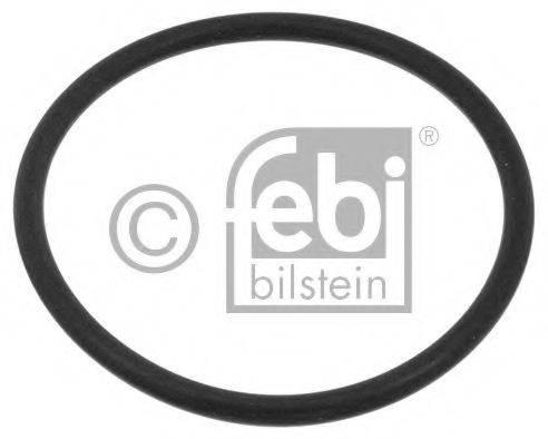 FEBI BILSTEIN 18774 Прокладка, фланец охлаждающей жидкости