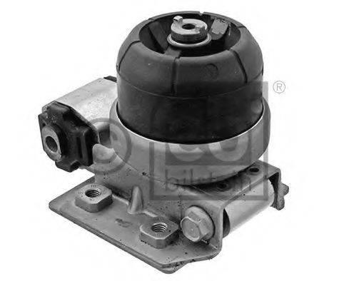 FEBI BILSTEIN 19390 Подушка двигателя