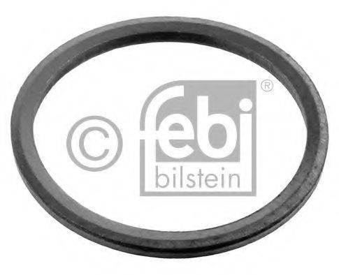 FEBI BILSTEIN 19422 Уплотнительное кольцо сливной пробки