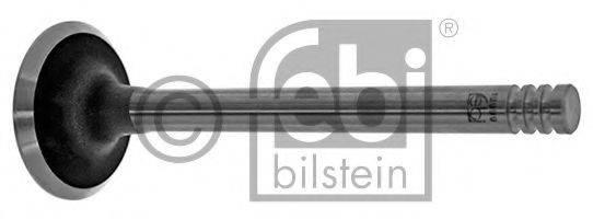 FEBI BILSTEIN 19999 Впускной клапан