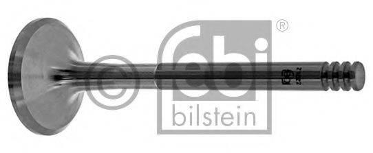 FEBI BILSTEIN 21022 Выпускной клапан