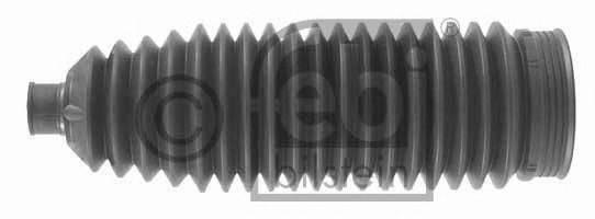 FEBI BILSTEIN 21698 Пыльник рулевой рейки