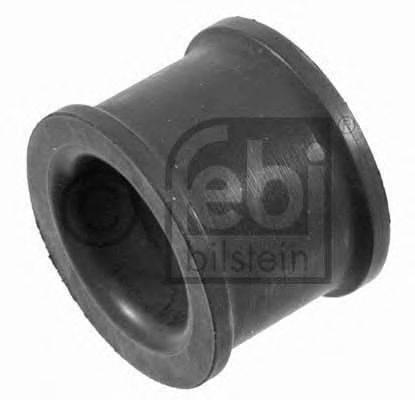 FEBI BILSTEIN 21942 Подвеска, соединительная тяга стабилизатора