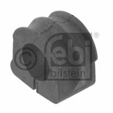 FEBI BILSTEIN 22794 Опора, стабилизатор