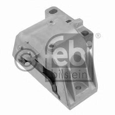 FEBI BILSTEIN 23016 Подушка двигателя