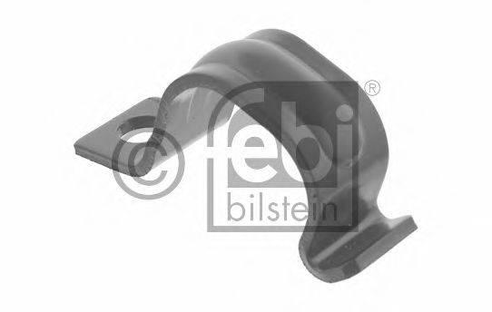 FEBI BILSTEIN 23366 Кронштейн, подвеска стабилизато