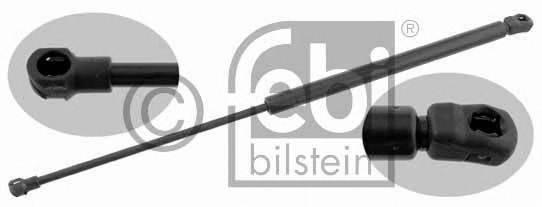 FEBI BILSTEIN 23380 Амортизатор багажника