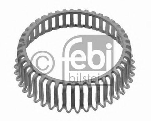 FEBI BILSTEIN 23826 Зубчатый диск импульсного датчика, противобл. устр.