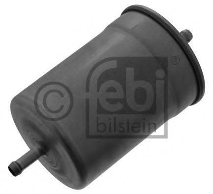 FEBI BILSTEIN 24073 Топливный фильтр