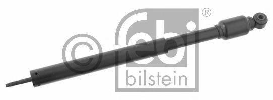 FEBI BILSTEIN 27612 Амортизатор рулевого управления