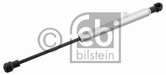 FEBI BILSTEIN 27668 Амортизатор капота