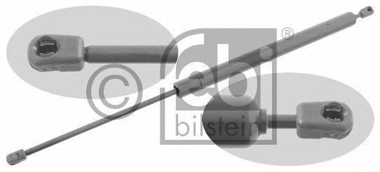 FEBI BILSTEIN 28554 Амортизатор багажника