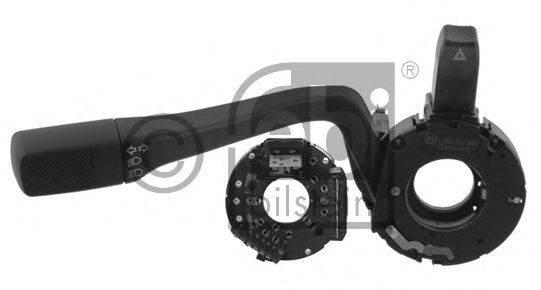 FEBI BILSTEIN 30950 Переключатель указателей поворота; Выключатель на колонке рулевого управления