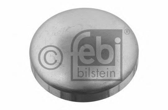 FEBI BILSTEIN 31794 Пробка антифриза