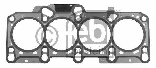 FEBI BILSTEIN 31801 Прокладка головки блока цилиндров