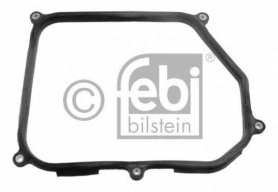 FEBI BILSTEIN 32643 Прокладка, маслянного поддона автоматическ. коробки передач
