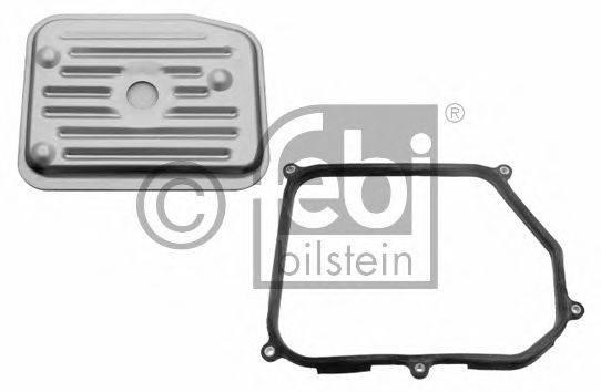 FEBI BILSTEIN 32644 Комплект гидрофильтров